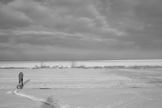 2007.02.17 Snow Day 057